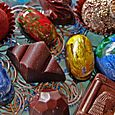 BLU Chocolates II