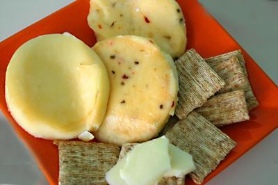 Smoked_cheese_007