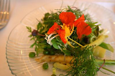 Chefs_2007_017