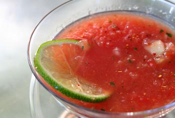 Watermelon_gazpacho_019