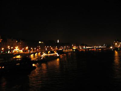 Paris_2007_11_020