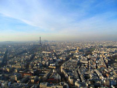 Paris_2007_13_010