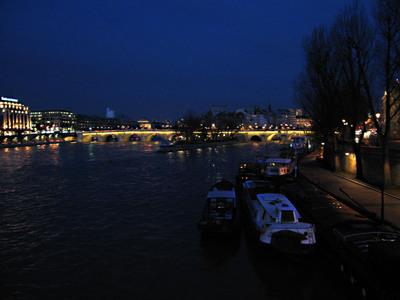Paris_2007_9_005